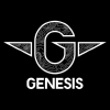Genesisbikes.co.uk logo