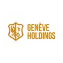 Genève Holdings