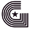 Genieevents.co.uk logo