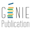 Geniepublication.com logo