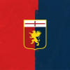Genoacfc.it logo