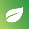Genuinehealth.com logo