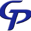 Genuineparts.in logo