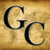 Geocurrents.info logo