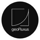 geoFluxus