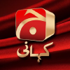 Geokahani.tv logo