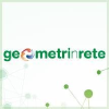 Geometrinrete.it logo