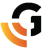 Geophysical.com logo