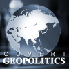 Geopolitics.co logo