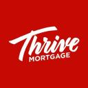 Georgetown Mortgage LLC