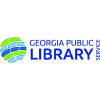 Georgialibraries.org logo