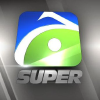 Geosuper.tv logo