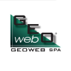 Geoweb.it logo