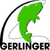 Gerlinger.de logo