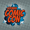 Germancomiccon.com logo