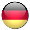 Germanculture.com.ua logo