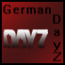Germandayz.de logo