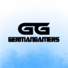 Germangamers.com logo