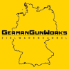 Germangunworks.com logo