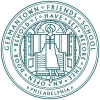 Germantownfriends.org logo