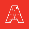 Gerryanderson.co.uk logo