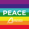 Gesap.it logo
