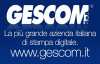 Gescom.it logo
