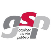 Gestioneservizipubblici.bl.it logo