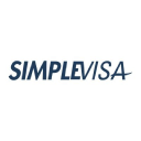 SimpleVisa, LLC