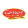 Getgarveys.com logo