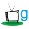 Getpakistan.tv logo