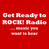 Getreadytorock.me.uk logo