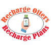 Getrechargeplans.in logo