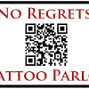 Gettattooideas.net logo
