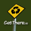 Getthere.ie logo