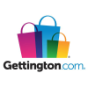 Gettington.com logo