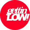 Gettinlow.com logo