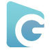 Gfile.co.kr logo
