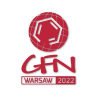 Gfn.net.co logo