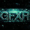 Gfxresource.com logo