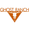 Ghostranch.org logo