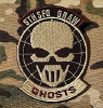 Ghostrecon.net logo