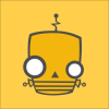 Giantessclub.com logo