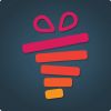Giftfeed.co logo