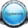 Gigatorrents.ws logo