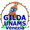 Gildavenezia.it logo