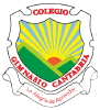 Gimnasiocantabria.edu.co logo