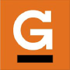 Gingerbread.org.uk logo