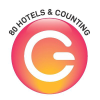 Gingerhotels.com logo