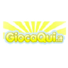 Giocaqui.it logo